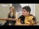 Konul Dunyamiz Sur mugami TAM Xezer TV Mehman Mikayilov Gulyaz Sevinc Huseyn Nasir Atapur