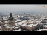 Brainstorm - First Snow...