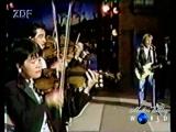 Blue System- Magic Symphony ZDF, IFА 31.08.1989 MTW