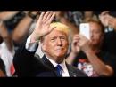 Trump verspricht: Hillary Clinton wird bald ins Gefängnis kommen