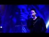 KAMELOT - Mindfall Remedy ft. Lauren Hart (Official Video)
