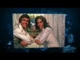 THE CARPENTERS - The night has a thousand eyes