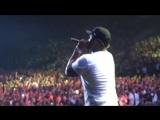 Европейское турне 50 Cent в честь 15-ти летия Get Rich or Die Tryin