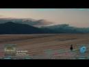 Carl Daylim - My Last Hope Michael Milov Remix Maratone Music_HD.mp4