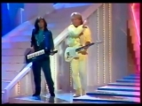 Modern Talking - You're My Heart, You're My Soul TF1 France, 1985