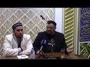 Кедей жігіттің ғибратты оқиғасы Абдугаппар Сманов 2017