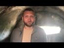Олег Блохин Укрепрайон в Харфе Район Голан