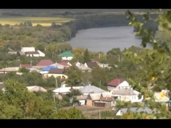 Как живет село Гремячье Хохольского района
