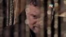 Спаси меня Святой Георгий 7 серия