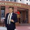 Igor Eremichev