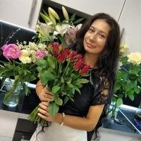 Аватар Юли Малаховой