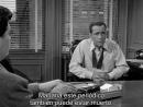 1952 - Deadline U.S.A. - El cuarto poder - La hora de la venganza - Richard Brooks