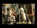 СТС Курск Городские истории Успенская церковь 25 апреля 2014
