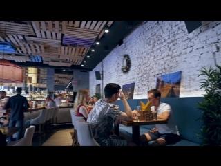 Serbish   Лучший сербский ресторан по версии Tripadvisor