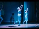 Отчетный спектакль Hollywood - Поймай меня если сможешь | Школа танцев AccentAccent11
