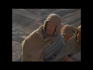 «новые приключения янки при дворе короля артура» (1988) приключения, реж. виктор гресь