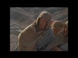 «Новые приключения янки при дворе короля Артура» (1988) - приключения, реж. Виктор Гресь