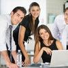 Работа в интернете/дополнительный доход