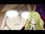 Log_Horizon_11_ru_jp_Zendos__Absurd__Eladiel_HDTV-Rip_720p