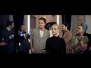 Черновик в кинотеатре Galaxy Star с 25 05 2018