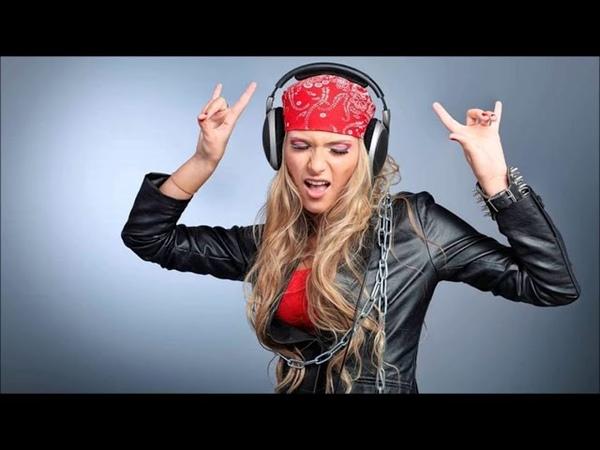 Dagoth ft. Mi-Lenika - You Make Me Better (Eurodance)