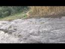 Горные реки Саратова