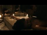 бдсм из фильма Sweet.Whip.2013 (bdsm, порка, сексуальное насилие бондаж, подчинение) (с Мицу Дан, Юки Мамия)