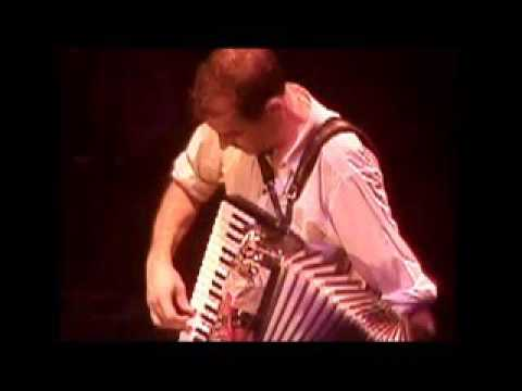 The Pogues - Streets of Sorrow Birmingham Six (Live in Japan 1988)