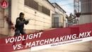 Voidlight 5k - vs.
