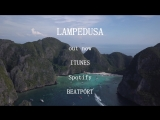 Are you ready for LAMPEDUSA?