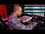 Lo-Fi Funky Boom Bap MPC Live 2.0 Beat Making Review 12 Bit Soul Track