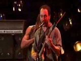 Dave Matthews Band - What you are (Live in Central Park)