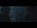 Уривок з фільму Кіборги 2017 Ти хочеш одне ярмо змінити на інше... Це я мрію про справжню незалежність...