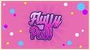 FLUFFY PUFF E LIQUIDS