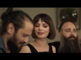 Derya Petek - O Şarkı (Official Video) 2018