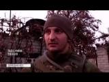 На телеканале Порошенко рассказали о «400-летней войне Украины с Россией»