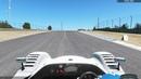 PCARS: испытание сообщества - Radical SR3-RS (Mazda Laguna Seca)