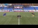Олимпиец - Кубань. 03