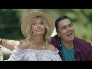 Премьера клипа! Майкл Як - Не грусти (13.08.2018)