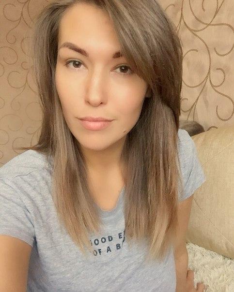 Ivelina milkova dating sites