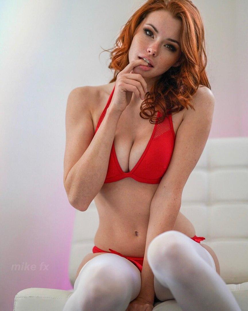 Brazilian women porn