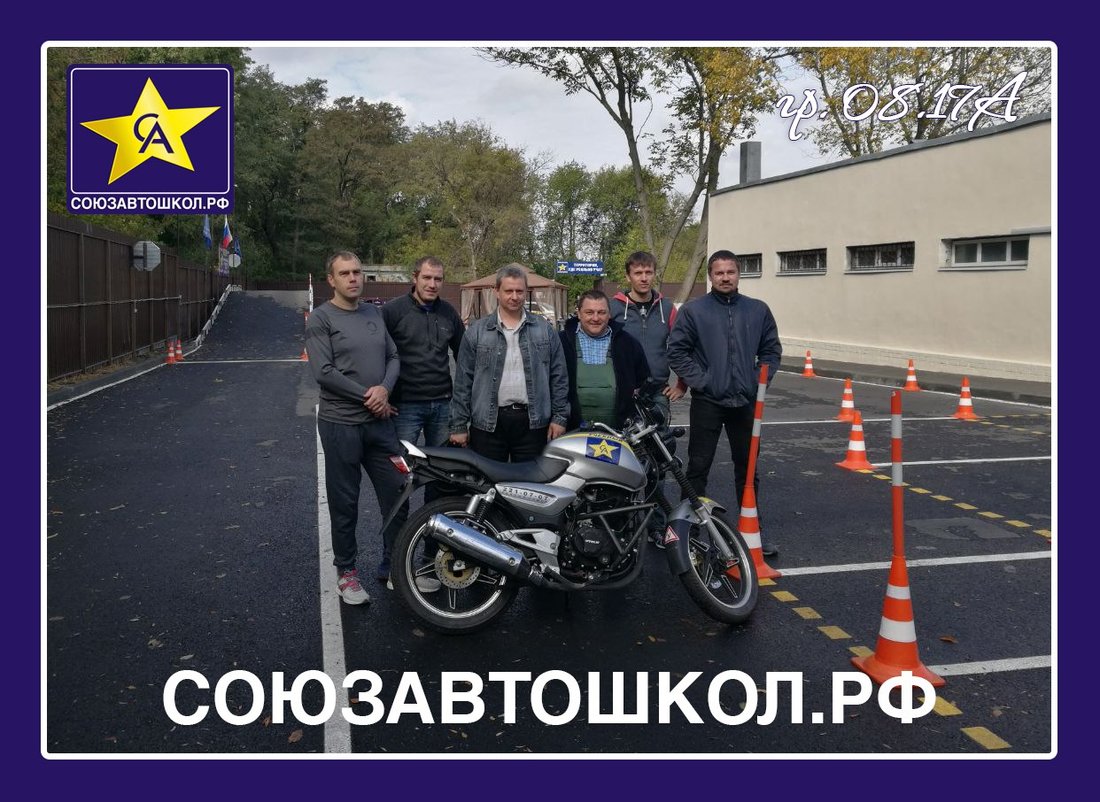 dDNUO89PAb4.jpg
