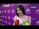 Оргкомитет конкурса «Мисс Россия» объяснил, почему именно Наталья Строева едет на «Мисс Мира»