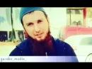Муса Абу Юсуф аш-Шишани шахид ин ша аЛлах. Молодёжь..mp4