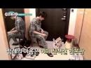 Sub Esp ParkJungMin _ Great Gatsby - Episodio 1_5 박정민4 online-video-cutter