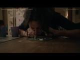 Отвязные Бесстыдники (2015) 5-й сезон, 12 серий