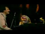v-s.mobiEl Pasador - Amada mia amore mio (Festivalbar) (1977)