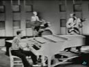 Whole Lotta Shakin Goin On (Steve Allen Show - 1957)