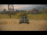 Билли Вся правда о World of Tanks 15 часть