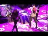 Robert Plant - Full Show, Live at Chrysler Hall in Norfolk Va. on 21218, Carry Fire Tour!